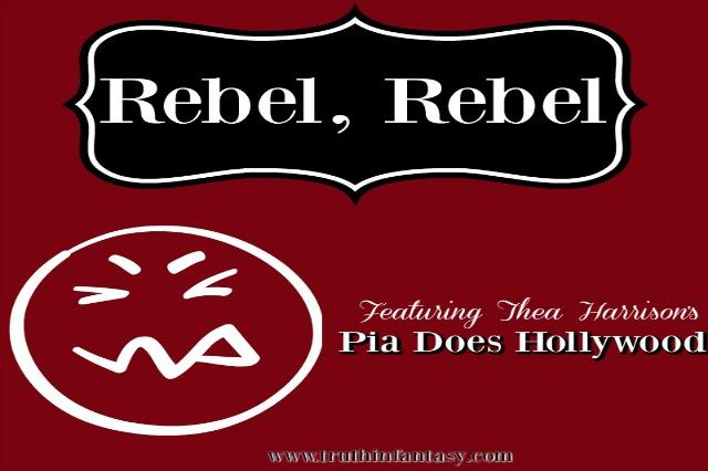 rebel resized.jpg