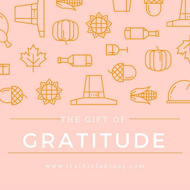 The gift of gratitude.jpg