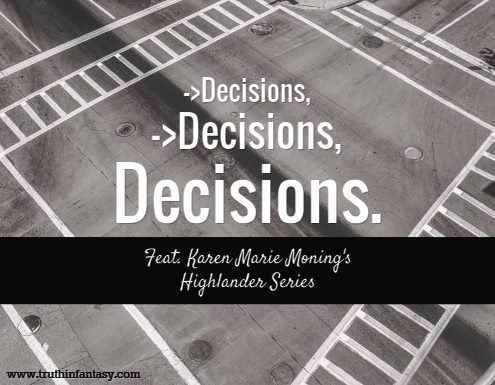 Decisions, decisions, decisions.jpg
