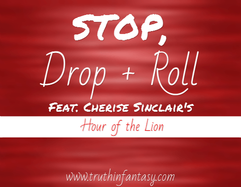 Stop, drop and roll.png