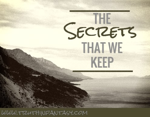 The secrets that we keep.jpg