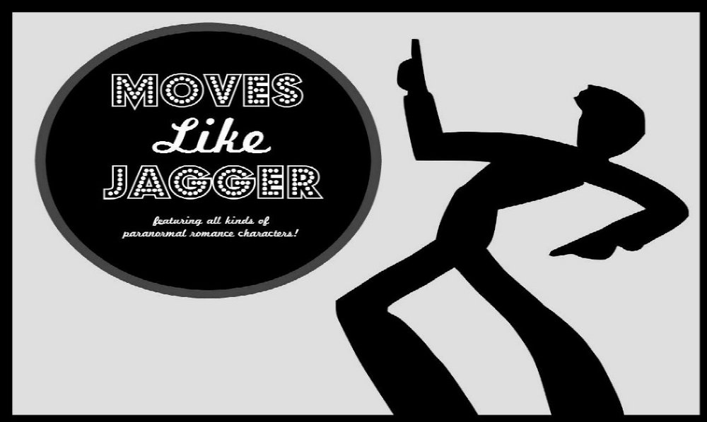 Moves like jagger resized.jpg