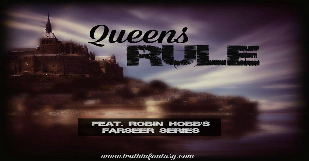 Queens rule.jpg