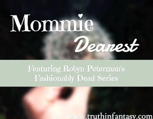 Mommie dearest2.jpg