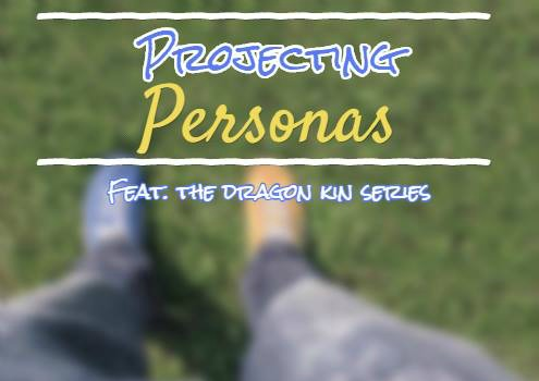 Projecting personas cropped.jpg