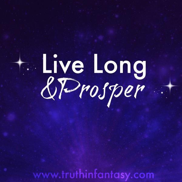 Live long and prosper.jpg