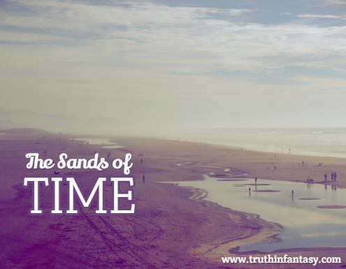 The sands of time.jpg