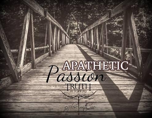 Apathetic passion.jpg