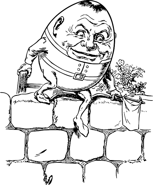 Fixing humpty dumpty.png