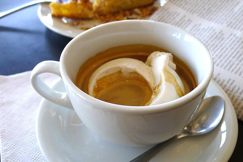 Gelato_Vero-Espresso-con-Gelato.jpg
