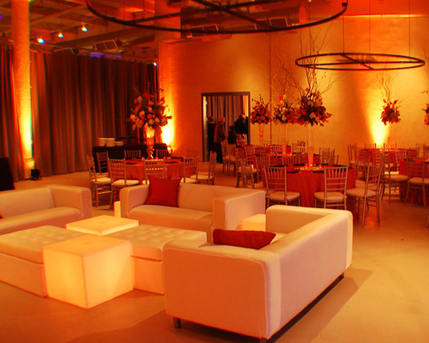 JD Lounge 4.jpg