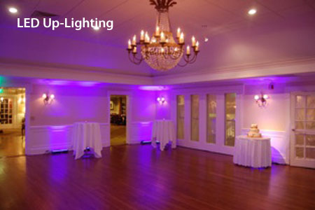 LED-Up-Lighting (1).jpg