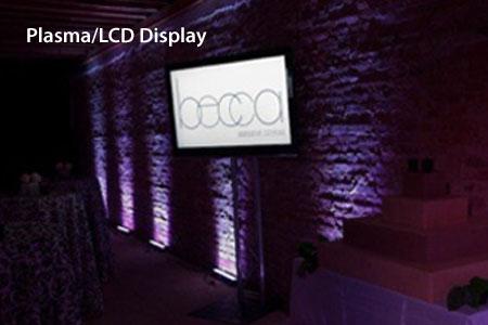 Plasma-LCD-Display (1).jpg