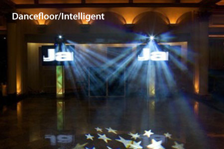 Dancefloor-Intelligent-Lighting.jpg