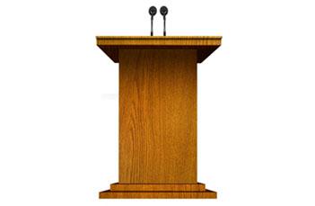 mic stand.jpg