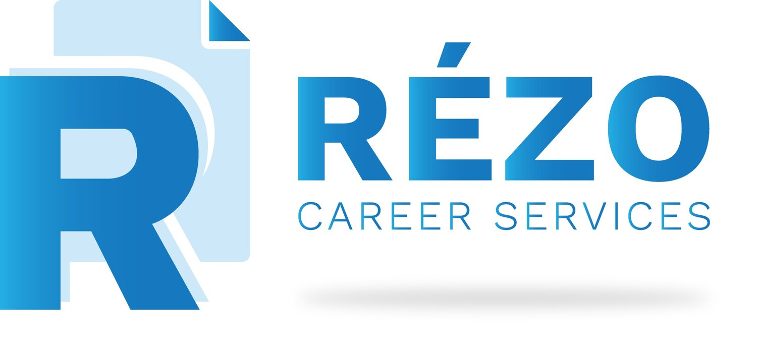 REZO Career Services