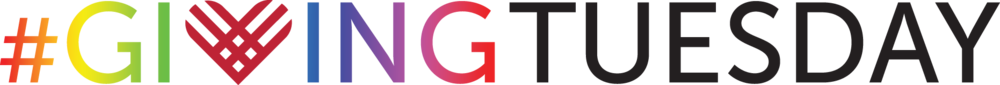 GT-logo-rainbow.png