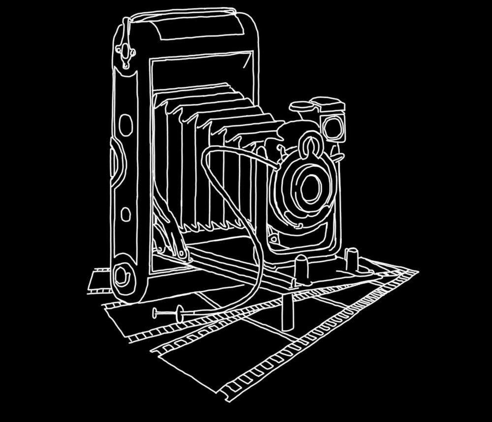 Photography Icon.jpg