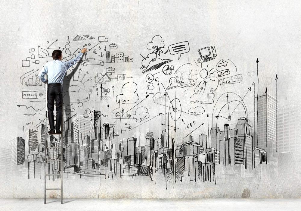 bigstock-Businessman-drawing-sketch-48758210.jpg