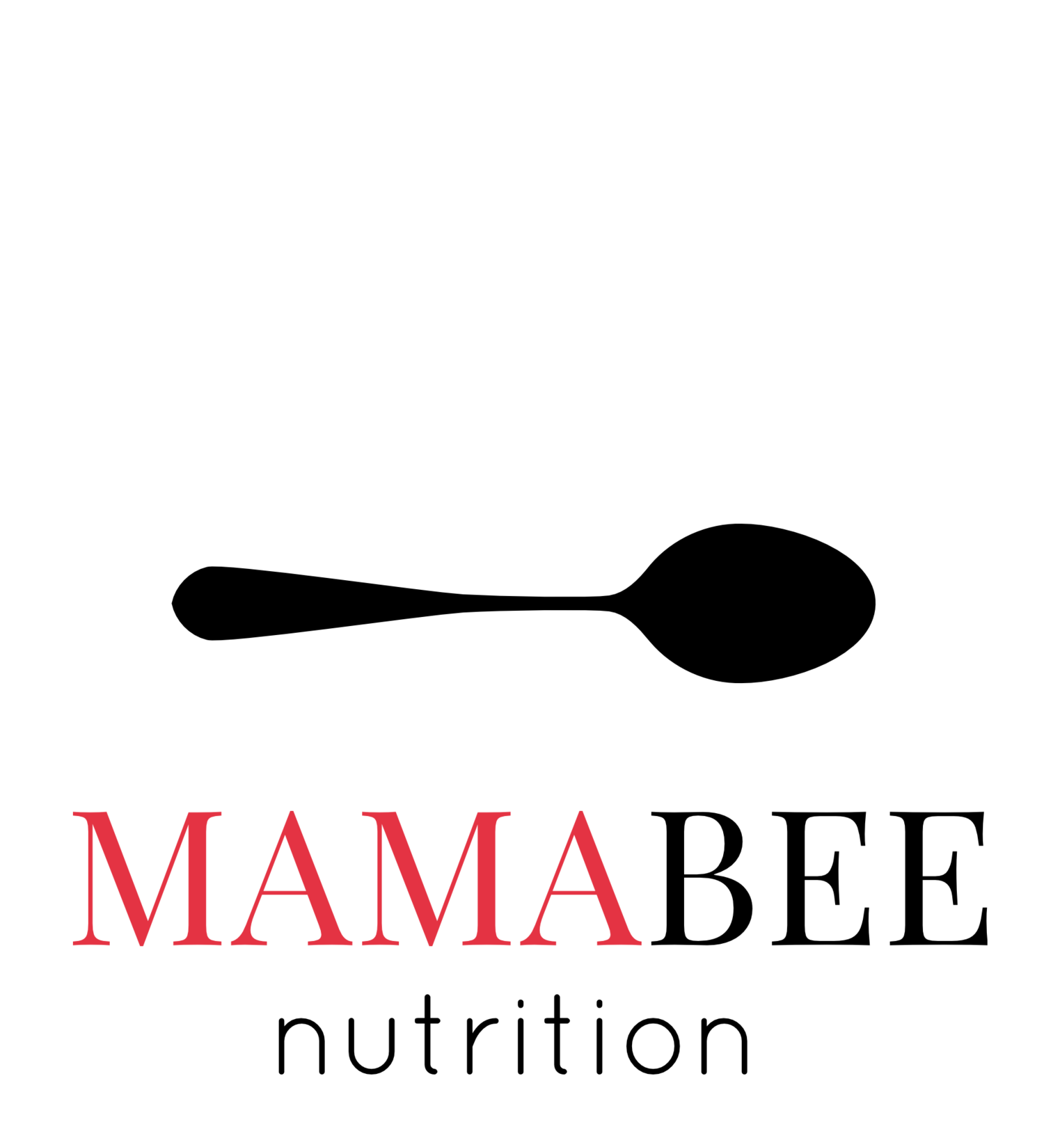 Mamabee Nutrition