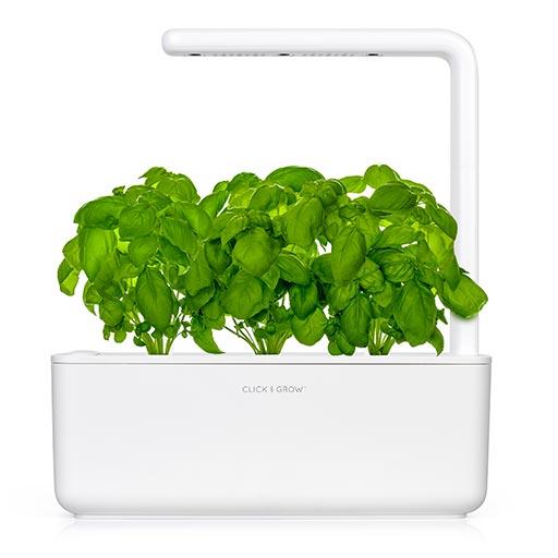 Click & Grow | Smart Garden 3   $99.95