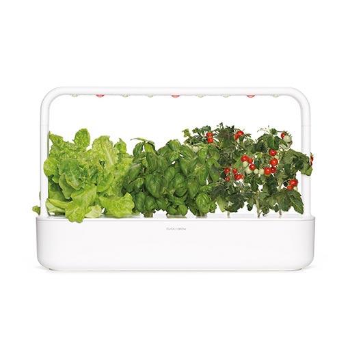 Click & Grow | Smart Garden 9   $199.95