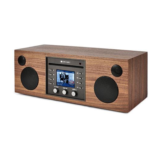 Como Audio | Musica   from $599.00