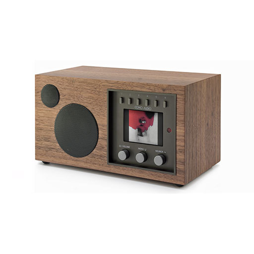 Como Audio | Solo   from $299.00