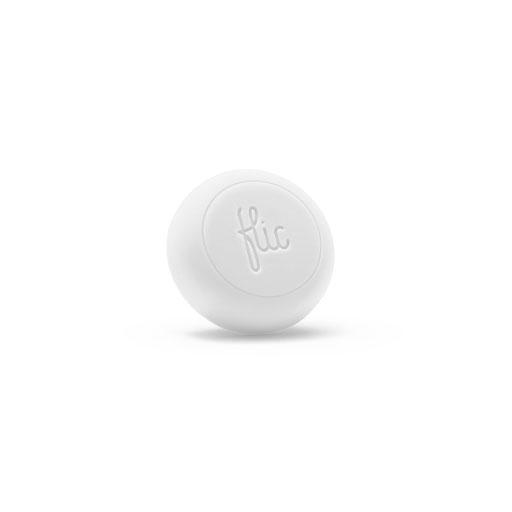 Flic | Smart Button   $34.99