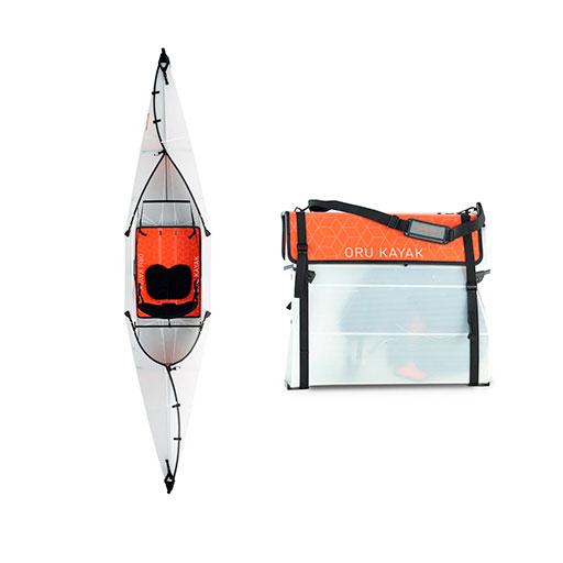 Oru Kayak | Beach LT   $1,299.00