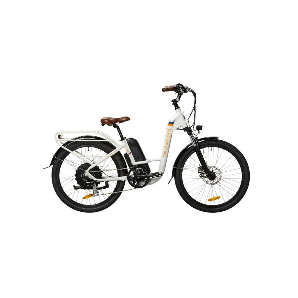 2018-rad-power-bikes-radcity-step-thru-electric-bike-review-1200x600-c-default.jpg
