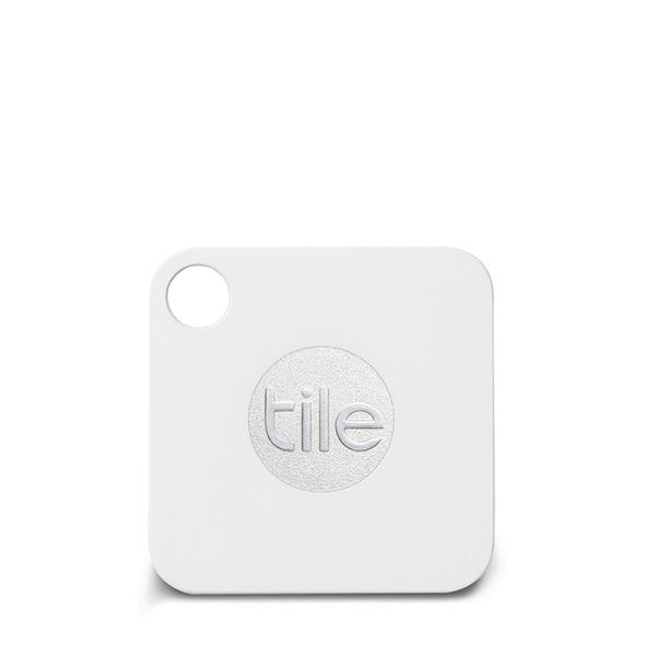 Tile | Tile Mate   $20.00