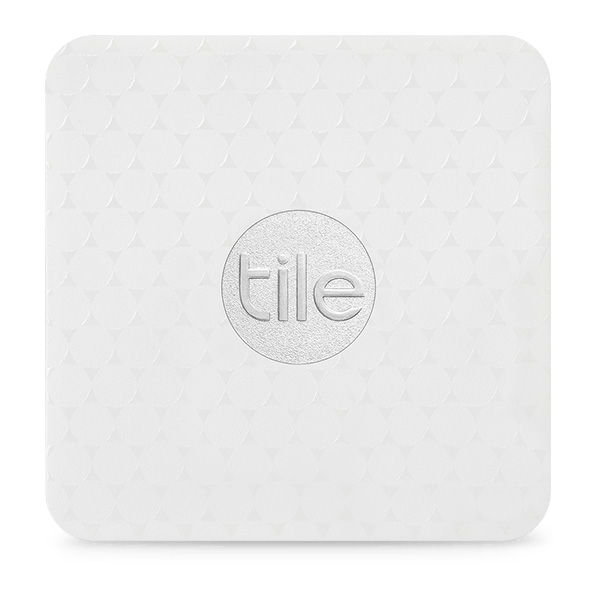 Tile | Tile Slim   $30.00