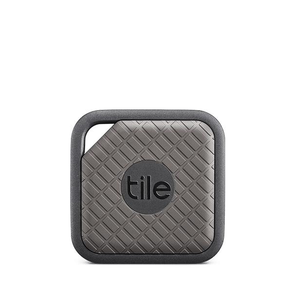 Tile | Tile Sport   $35.00
