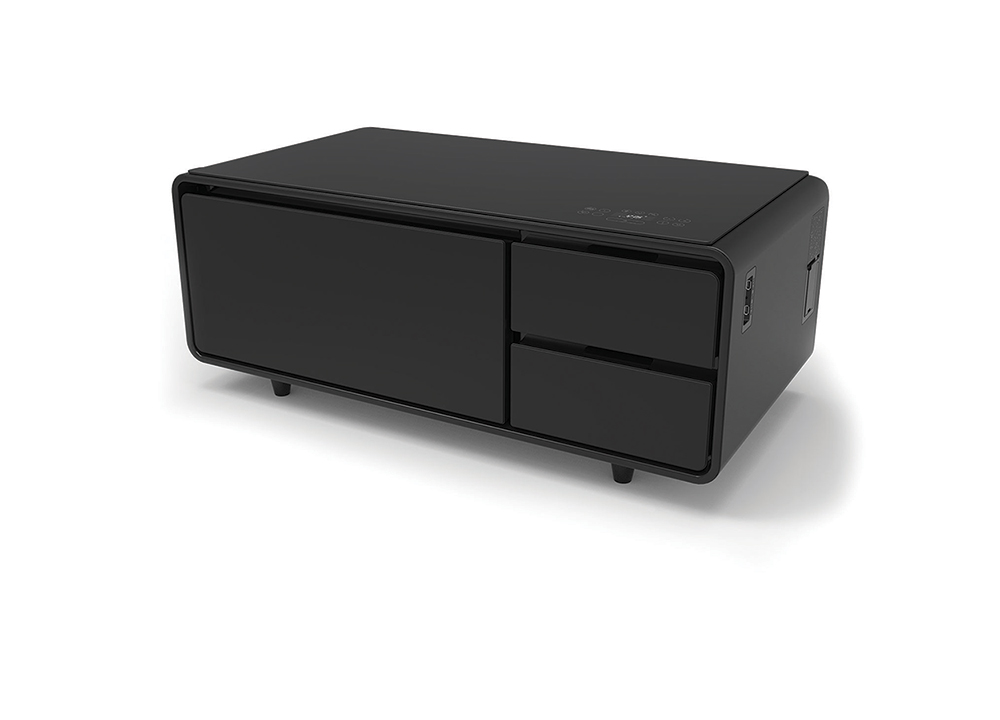 Sobro Design | Sobro Smart Coffee Table   $1499.00