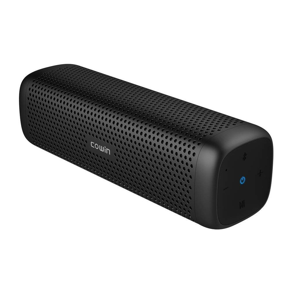Cowin | 6110 Bluetooth Speakers   $44.00