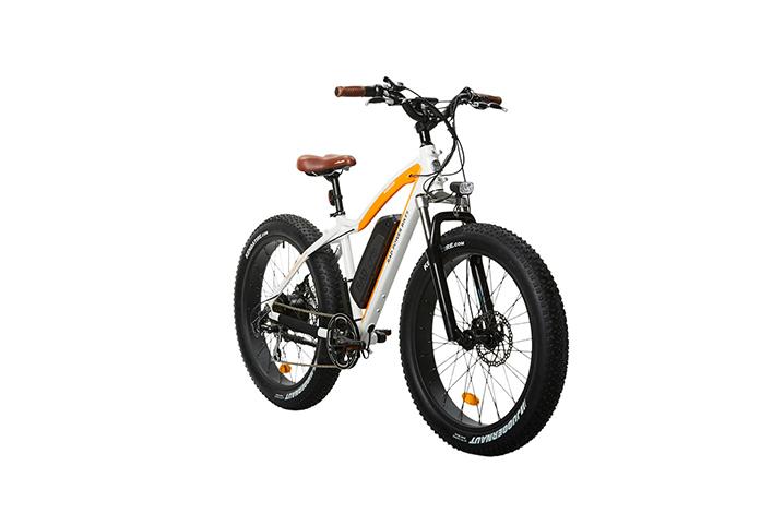 185d1d81fc5 Rad Power Bikes™