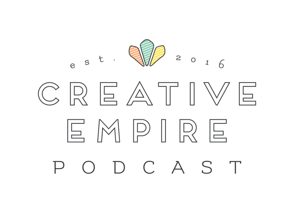 Creative Empire™