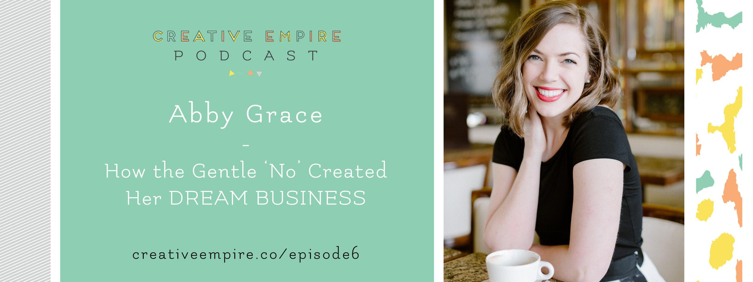 Email Header Episode Five (1)