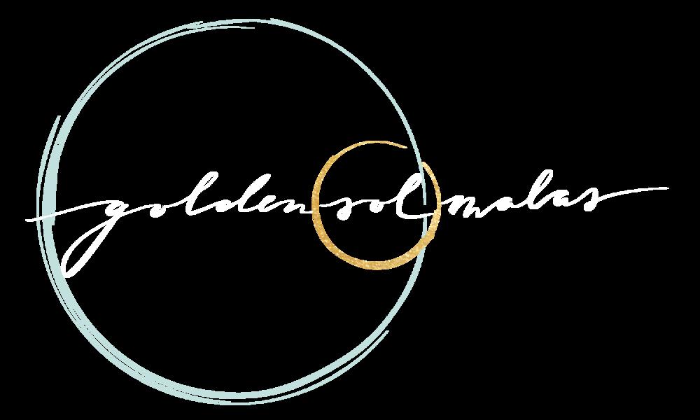 Golden Sol Malas_Logo_Reverse White.png