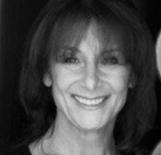 Bonnie Heyman
