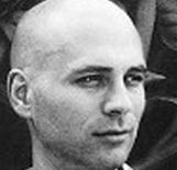 Daniel Lyon