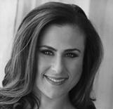 Samantha Datz
