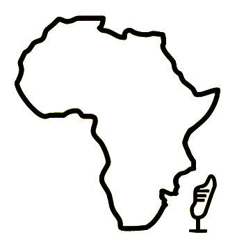 Africa black and white.jpg