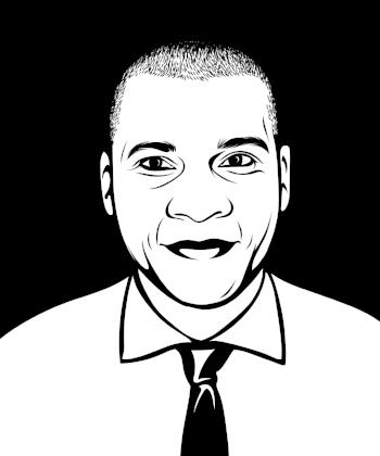 Neil Gordon profile pic.png