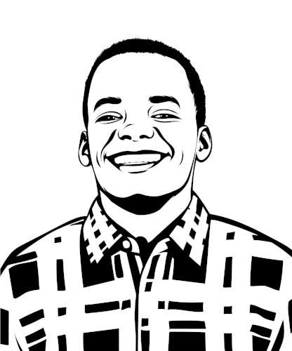 Patrick Muhire profile pic.jpg