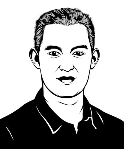 Daniel Yu profile pic.jpg