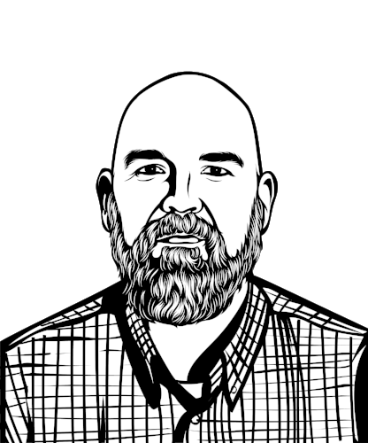 Erik Hersman profile pic 1.png