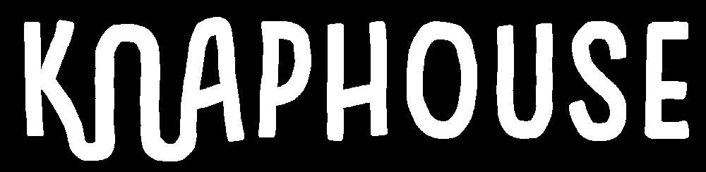 KH logo-31.png