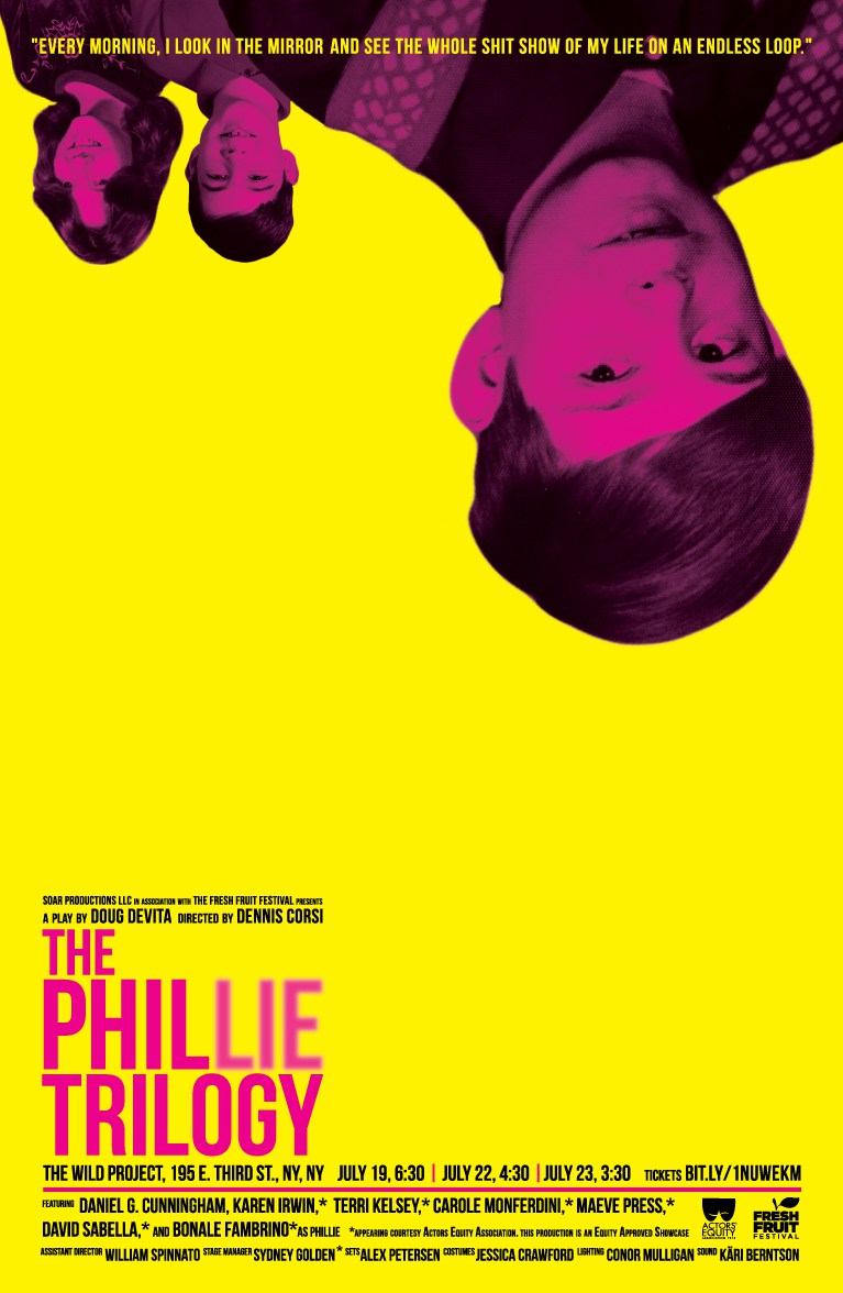 PHILLIE-TRILOGY-doug-devita-.jpg